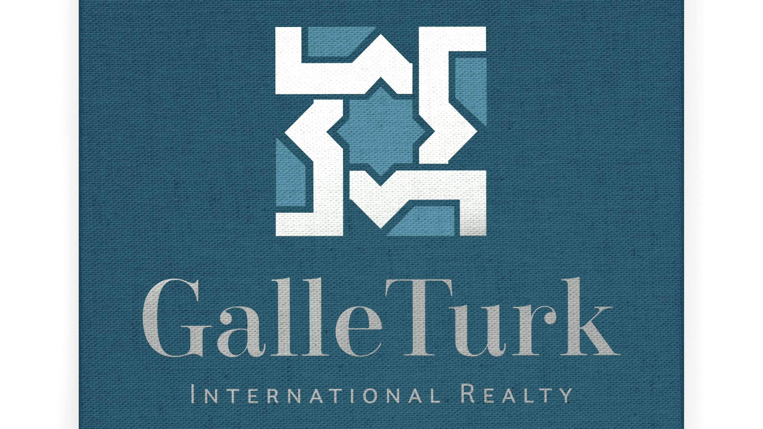 Galle Turk