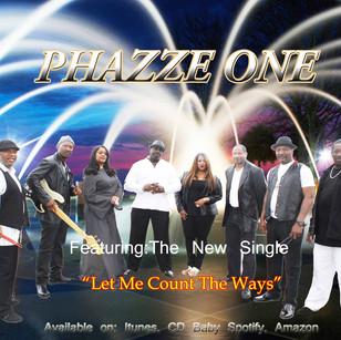 Pic -Phazze One.jpg