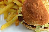 hamburger-1604862_1920.jpg