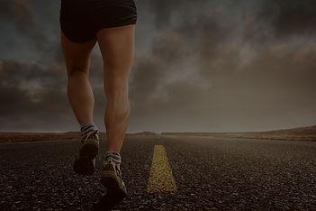 jogging-2343558_1920_edited.jpg