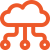 frafos_website_icons_52.png