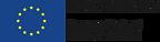eu_emblem_standard.png