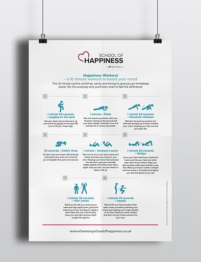 Print-eHarmony-branding-workout-poster.png