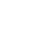 frafos_website_icons_72_edited.png