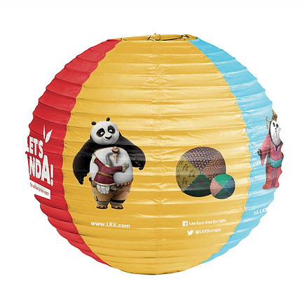 Let's Panda Promo Material 2.png