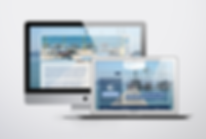 Magnetic London Web Design for Bodrum Suites