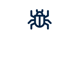 frafos_website_icons_87.png