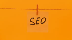 What is SEO and Why You Need to Think About it?