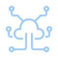 frafos_website_icons_77_edited.png