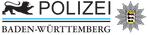 polizei-BW-logo.png