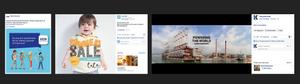 Social Media Plans from Magnetic London
