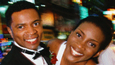 Los Angeles, California Wedding Tribute and Corporate Event Bands