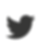 new-mail-signature-twitter.png