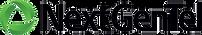 nextgentel_logo.png