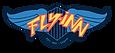Fly-inn Logo