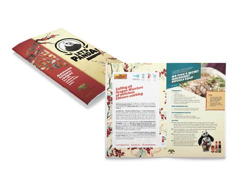 Let's Panda Recipe Book Mockup 1-01.png