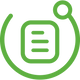 frafos_website_icons_34.png