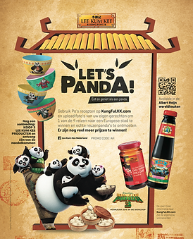 Let's Panda Key Visual 2.png