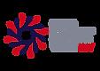 British Chamber of Commerce Turkey Logo