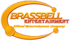 logo-212 copy_edited.png