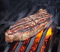 steak-1076665_1920.jpg