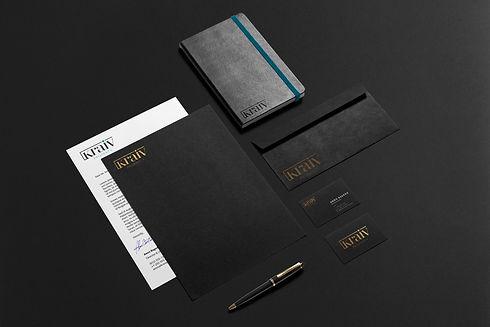 Kraiv_branding.jpg