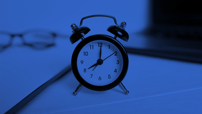 How to Manage Your Time As a Busy Marketing Manager