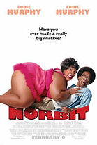 Norbit_-_Advertising_Pic_.jpg