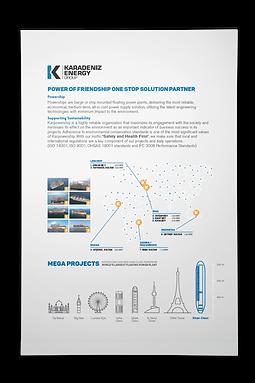 karadeniz_energy_leaflet_mockup_3.png