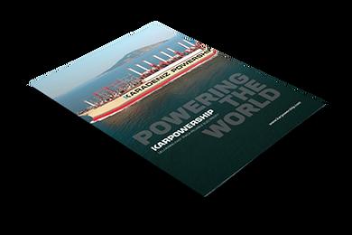 karadeniz_energy_brochure_mockup_3.png