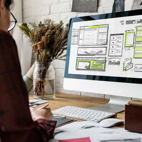 Do You Need A Website Redesign? Things You Could Be Missing Out!