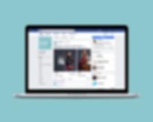 Magnetic London Social Media Management