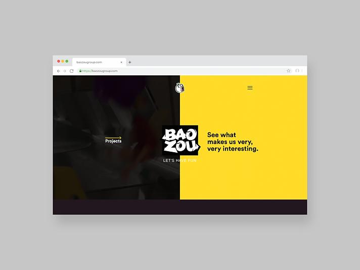 baozou-desktop-1.png