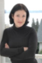 Melissa Schorr