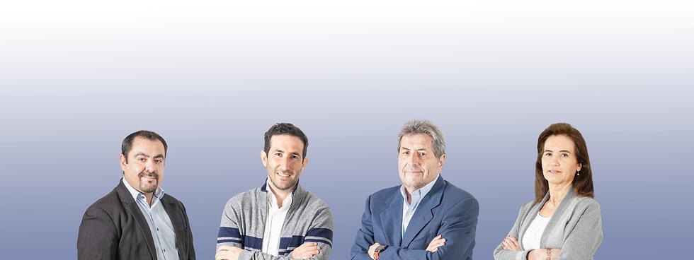 GERENCIA TSG WEB_DIC 2020.jpg