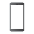 iphoneicon.png