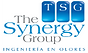 synergygroup.png