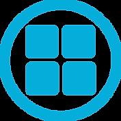 WinReducerOS Logo