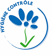 logo HC.png