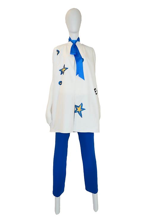 Prince In the Stars Vest