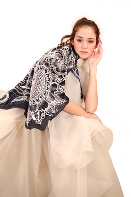 henna gown.png
