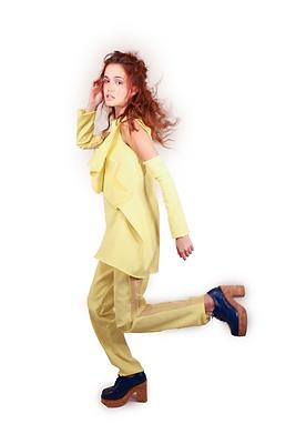 yellowAlondra-084.png