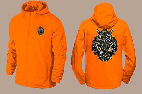 Owl Wind Breaker