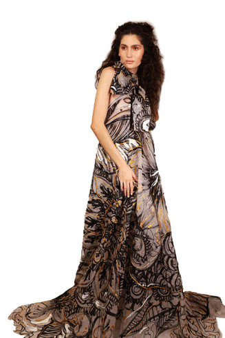 resized-preloadRoyal Henna Dress resized-preloadCut-Out Hand Paint Dress Royal Henna Dress