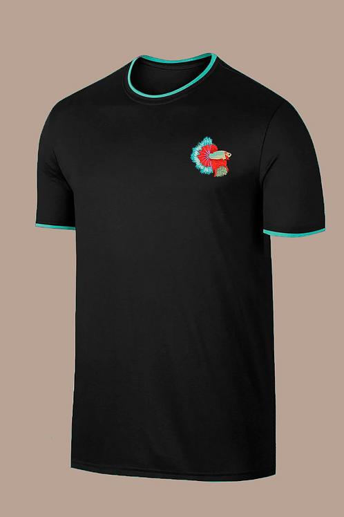 Betta T-Shirt