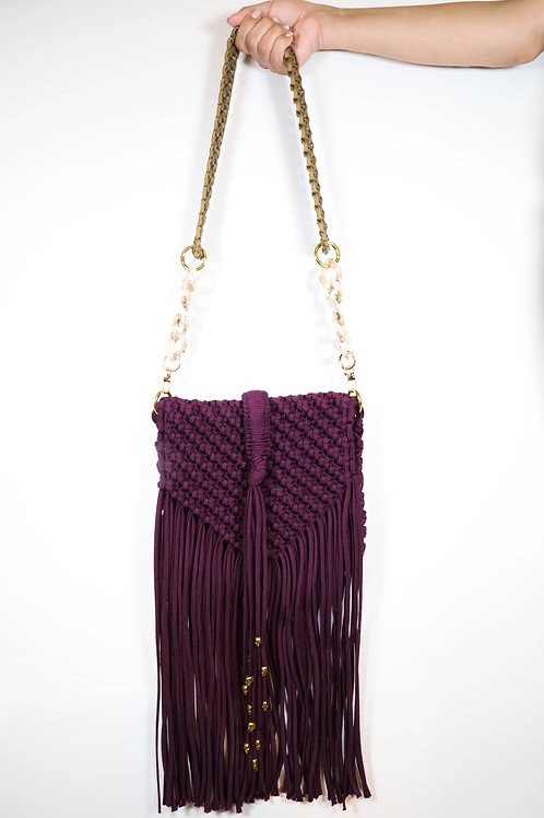 The Candice Bag
