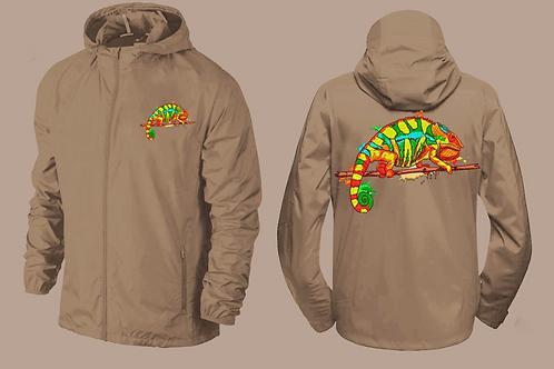 Chameleon Wind Breaker