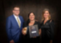 Chamber of Commerce - Exceptional Workpl