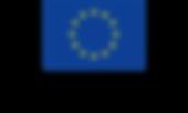 Logo-EU-cmyk-eps-300x180.png