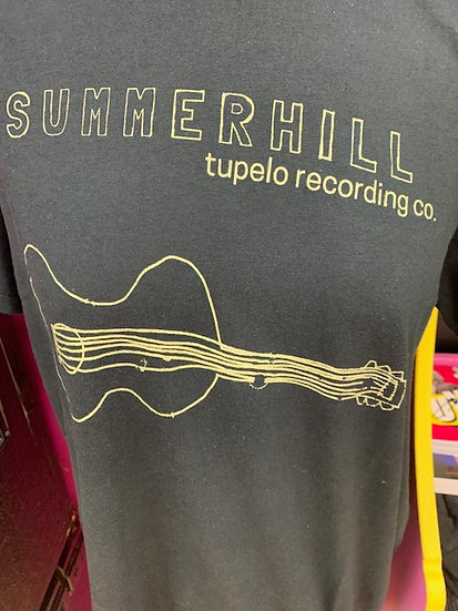 Summerhill Tour Tee